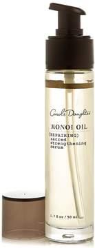 Carol's Daughter Monoi Oil Sacred Strength Hair Serum
