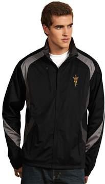 Antigua Men's Arizona State Sun Devils Tempest Desert Dry Xtra-Lite Performance Jacket