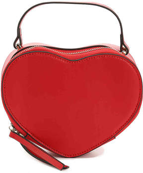 Urban Expressions Amor Mini Satchel - Women's