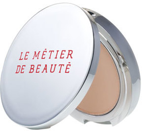 LeMetier de Beaute Le Metier de Beaute Eye Brightening & Setting Powder