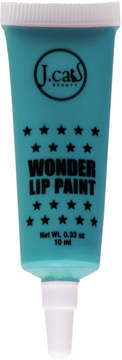 J.Cat Beauty Wonder Lip Paint - Wonderland