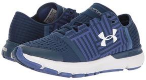 Under Armour UA Speedform Gemini 3 Women's Running Shoes