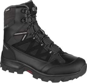 Salomon Chalten TS CS Waterproof Boot