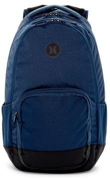 Hurley Surge Backpack