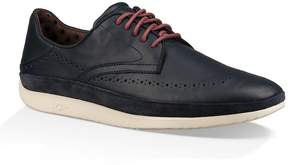 UGG Men's Cali Wing Tip Derby Oxfords