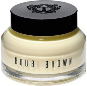 Bobbi Brown Women's Vitamin Enriched Face Base