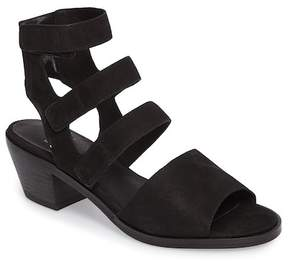 Eileen Fisher Vessey Strappy Sandal