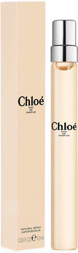Chloe Eau de Parfum Spray Pen, .33 oz