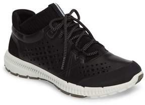 Ecco Intrinsic TR Sneaker
