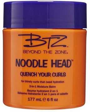 Beyond the Zone 2 in 1 Moisture Balm