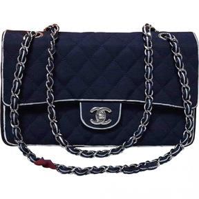 Timeless handbag