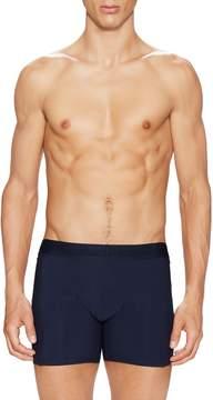 Calvin Klein Underwear Men's Solid Boxer Brief