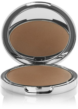 LeMetier de Beaute Le Metier de Beaute - Bronzer - Maldives Magic