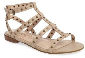 Sole Society Women's Celine Sandal