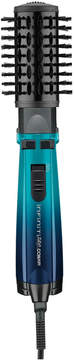 Conair Infiniti Pro Ombre Spin Hot Air Brush - Only at ULTA