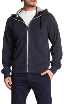 Rodd & Gunn Herald Island Sweatshirt