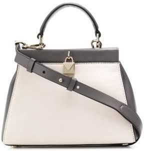MICHAEL Michael Kors Gramercy small satchel