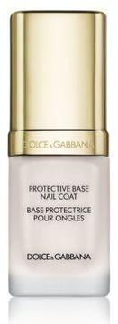 Dolce & Gabbana 'The Nail Lacquer' Liquid Base Coat/0.33 oz.