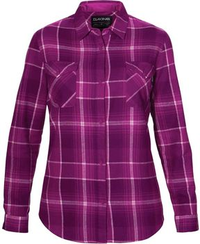 Dakine Gallaway Shirt