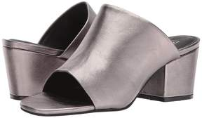 Sol Sana Marcy Mule Women's Clog/Mule Shoes