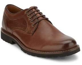 Dockers Men¿s Baldwin Lace-up Plain Toe Oxford Shoe.