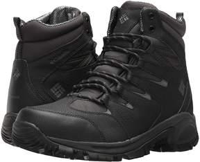 Columbia Gunnison Omni-Heat Men's Waterproof Boots