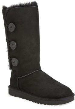 UGG Women's 'Bailey Button Triplet Ii' Boot