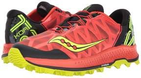 Saucony Koa ST Men's Running Shoes