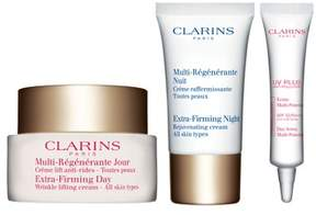 Clarins WOMENS CLOTHES