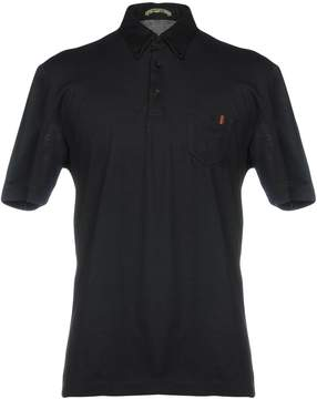 Notify Jeans Polo shirts
