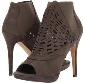 Michael Antonio Push-Up-Sue Women's Shoes