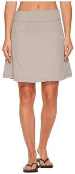 Aventura Clothing Vita Skirt Women's Skirt