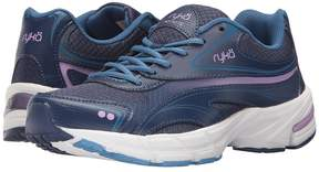 Ryka Infinite Women's Shoes