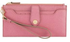 Lodis Women's Business Chic Rfid Queenie Wallet With Card Case.
