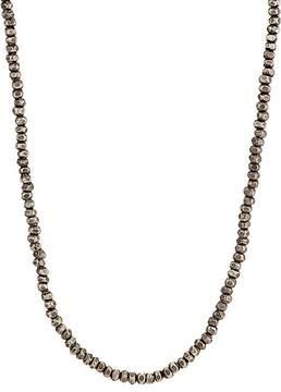 M. Cohen Men's Imperial Necklace