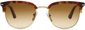 Persol PO3105S Vintage Celebration round-frame sunglasses