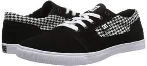 DC Tonik W SE Women's Skate Shoes