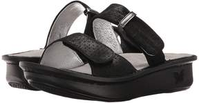 Alegria Karmen Women's Sandals
