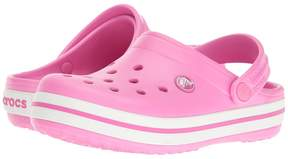 Crocs Crocband Clog Kids Shoes