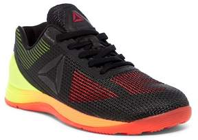Reebok Crossfit Nano 7.0 Trining Sneaker