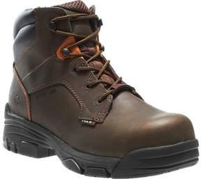 Wolverine Merlin Peak AG WP 6 Composite Toe EH Boot (Men's)