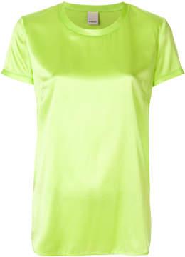 Pinko Intenso T-shirt