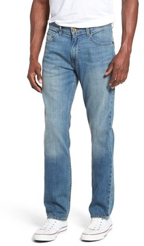 Paige Men's Big & Tall Legacy - Lennox Slim Fit Jeans