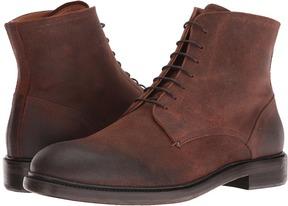 Vince Camuto Sorem Men's Boots