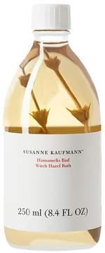 Susanne Kaufmann Witch Hazel Bath