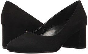 Cordani Nanette Women's 1-2 inch heel Shoes