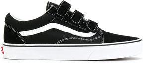 Vans Old Skool touch-strap sneakers