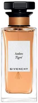 Givenchy L'Atelier Ambre Tigré Eau de Parfum