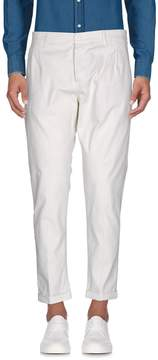 Exibit Casual pants
