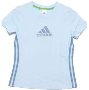 adidas SS Tee Shirt Playground